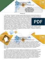 Fase 4 - Diseñar una propuesta de acción psicosocial_grupo_48.docx