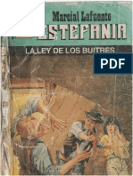 La ley de los buitres - Marcial Lafuente Estefania (10)