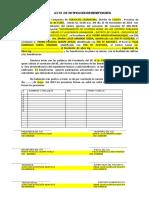 01. ACTA DE RATIFICACIÓN DE BENEFICIARIOS.docx