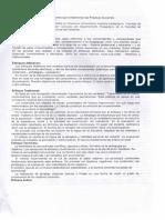 05-Sarnachiaro Nilda-Enfoques Didácticos.pdf