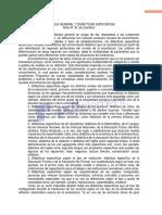 04-Alicia Camilloni-Did. General vs Didactica Especifica.pdf
