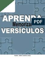 Aprenda-Memorizar-Versículos-Ebook-Bônus.pdf