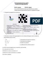 actividad pedagógica grado 9° Álgebra (1).pdf