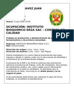 pase_laboral_1nlh5nwd_A05.pdf