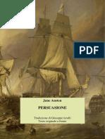 persuasione-taf.pdf