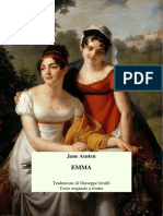 emma-taf.pdf
