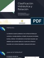 diapositivas procesos