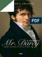 Il Diario di Mr. Darcy.pdf