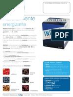 Info-Sheets-Spanish-Indigo-Low-res