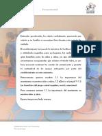 RECOMENDACIONES - Importancia del Movimiento.pdf