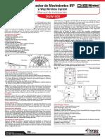 Install-sp-dgw-500-11-12web
