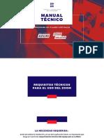 MANUAL TÉCNICO_ZOOM.pdf