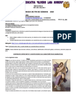 CASTELLANO 404 2 DE MAYO