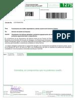 Circular 003769 de 01-05-2020.pdf