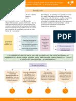 Comprender_el_diagnóstico_de_COVID-19-V2.pdf