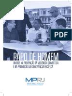 cartilha_148x21_papo_homem_marcadecorte.pdf