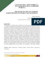 estado del arte de participacion ciudadana 2018.pdf