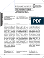 0120-2804-rcq-46-03-00028.pdf