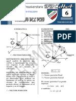 FICHA #6 3RO DE SEC.pdf