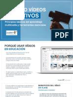 crear-videos-efectivos
