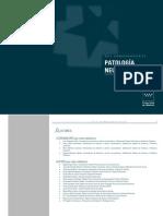 Guia farmacologica parkinson.pdf