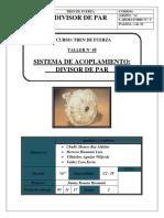 INFORME DIVISOR DE PAR.pdf