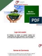 SESION+01.+Medio+Ambiente..pptx