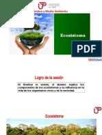 SESION+02.+Ecosistema.pptx