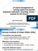 08_system_waste_management_germany_benefit_future.ppt