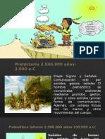 MEDIOS DE COMUNICACION.pptx