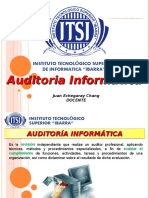AUDITORIA.ppt.pps