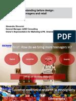 BOE-2019_Trust-and-understanding-before-design-Alexandru-Dincovici.pdf
