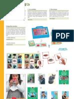 Catálogo don pipo 2010-2011 - Percepcion sensorial