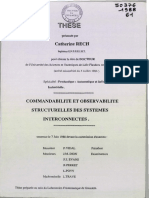 these  doctorat observability.pdf