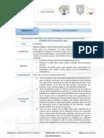 M3A1BD1 - Documento de apoyo. Actividad 8 f.pdf
