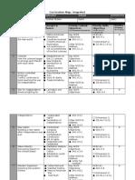 copy of curriculum portfolio