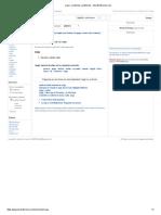 soga - sinónimos y antónimos - WordReference.com