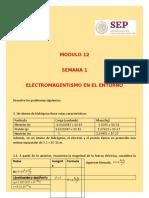 RodriguezCampos_Martin_M12S1AI1
