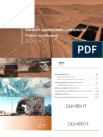 Brochure Duhovit 2020.pdf