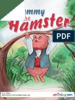 Hammy_the_Hamster.pdf