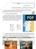 Ficha Informativa _industria.docx