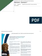 Sustentacion trabajo colaborativo - Escenario 7_ PRIMER BLOQUE-CIENCIAS BASICAS_PROBABILIDAD-[GRUPO7] (1)