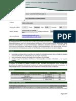 2020-1 - Blockchain y Negocios Digitales - FIGRI