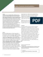 español 68.pdf