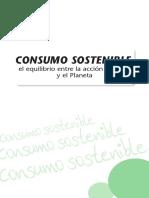 guia_consumo_sostenible_es