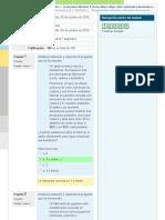 res_Programación_lineal de asignación de recursos
