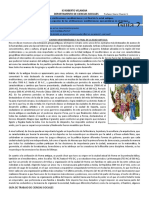 Guía 2 civilizaciones mediterráneas y el fin de la edad antigua septimo