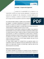 25092015_024106_TECNIFISO - Aumento de la producción por trabajador OKok
