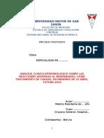 curso resi19_MODELO PROTOCOLO_gcd (1).docx