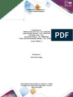 Fase 3 Diseño Preliminar (3).docx